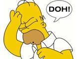 Premiado el doblaje en español de 'Los Simpson'