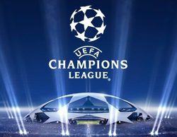 Atresmedia y TV3, a un paso de hacerse con la 'Champions'