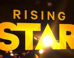 Mediaset Italia también compra 'Rising Star'