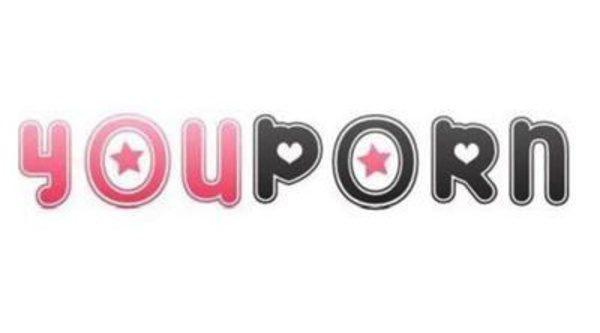 Sitios web gratuitos para los porns descargables