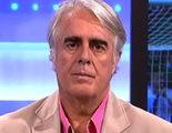 Mediaset España apuesta por Siro López y Antoni Daimiel para las retransmisiones del Mundial de Baloncesto 2014