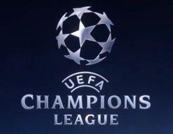 TVE descartó pujar por la Champions League entre 2015 y 2018