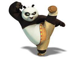 'La joven liga de la justicia' y la segunda temporada de 'Kung Fu Panda' llegan esta semana a Clan TVE