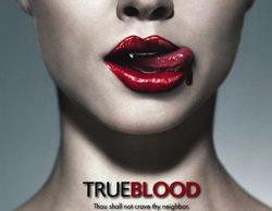 Un protagonista de 'True Blood' dice ya adiós a la séptima y última temporada de la serie