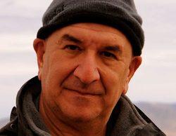 'Juego de tronos' ficha a un realizador de 'Breaking Bad' para la quinta temporada