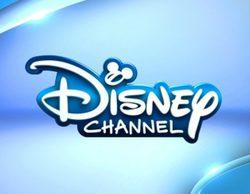 Disney Channel busca nueva serie juvenil y ordena el piloto de 'Bunked'