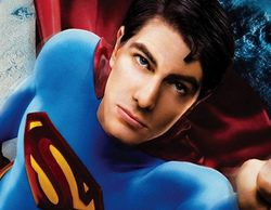 Brandon Routh (Superman) estará en la tercera temporada de 'Arrow'