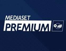 Telefónica adquiere el 11% de la televisión de pago de Mediaset Italia tras la compra del 22% de Canal+ a Mediaset España