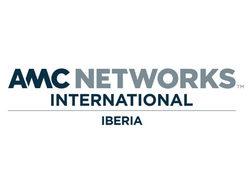 Chello Multicanal pasará a llamarse AMC Networks International-Iberia