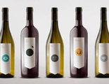 Una empresa australiana lanza una colección de vinos inspirada en 'Juego de tronos'