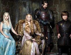 Los asistentes al casting para extra de 'Juego de tronos' se tendrán que seleccionar de manera aleatoria