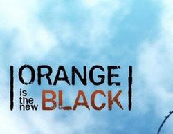 Impresionante escalada de 'Orange is the New Black' en junio que alcanza el segundo puesto en VOD con su nueva temporada