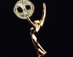 'Orange is the New Black' irrumpe con fuerza en las nominaciones a los Emmy 2014, lideradas por 'Juego de Tronos' y 'Fargo'