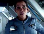 'Extant' no brilla en su estreno en CBS aunque lidera