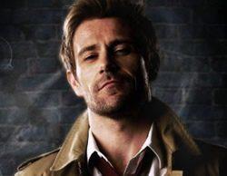 NBC cambia a la coprotagonista de 'Constantine' a 3 meses de su estreno