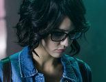 'Sin identidad' cierra su primera temporada con un 20,1% y 3,6 millones