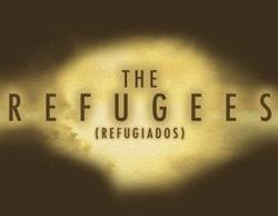 laSexta presentará este 16 de julio ante los medios 'Refugiados', su gran apuesta de ficción para este otoño