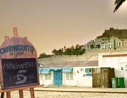Telecinco encarga nuevos capítulos de 'Chiringuito de Pepe'