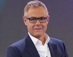 Telecinco pasa a emitir 'Hay una cosa que te quiero decir' los martes enfrentándolo a lo nuevo de 'La cúpula' y 'Arrow'