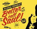 """Vince Gilligan: """"Pensé que 'Better Call Saul' sería fácil, pero no conocemos al personaje en absoluto"""""""