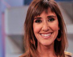 "Sandra Daviú: ""Me encantaría verme en un formato propio, pero no depende enteramente de mí"""