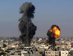 Críticas en Reino Unido por la cobertura partidista de la BBC en el conflicto Israel-Palestina
