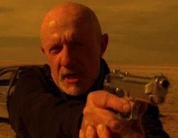 AMC confirma el reparto de 'Better Call Saul'