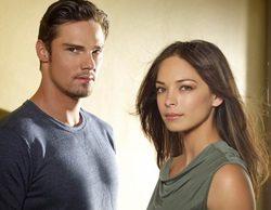 La segunda temporada de 'Bella y Bestia' presentará a Vincent convertido en un súper soldado