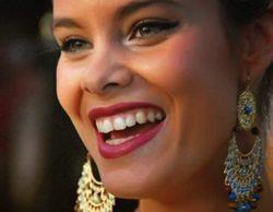 Triana Ramos, ex de Kiko Rivera, nueva tronista en 'Mujeres y hombres y viceversa'