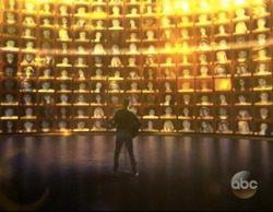 'Big Brother', 'Wipeout' y el talent musical 'Rising Star' mejoran sus resultados en la noche dominical