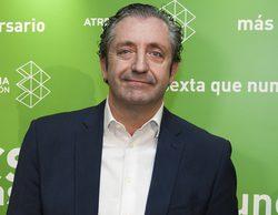Josep Pedrerol y 'Jugones' renuevan en laSexta por una temporada más
