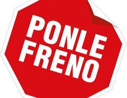 """""""Ponle Freno"""" celebrará una carrera popular especial en el FesTVal de Vitoria"""