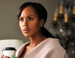 'Anatomía de Grey' y 'Scandal' regresan a ABC el 25 de septiembre