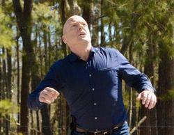 La segunda temporada de 'La cúpula' se estrena con éxito (16,6%), pero la de 'Arrow' arranca floja (13%)