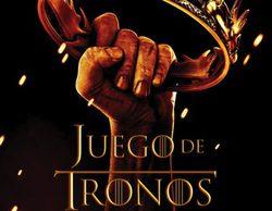 HBO confirma a los directores de la quinta temporada de 'Juego de tronos'