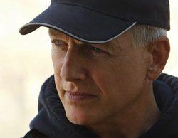 La décima temporada de 'Navy: Investigación criminal' arranca en Antena 3 con único capítulo de estreno
