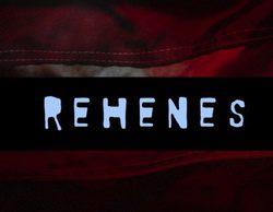 La vida del presidente de EEUU peligra este jueves en el estreno de 'Rehenes' en Antena 3