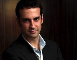"""Antonio Ruiz: """"La carrera subterránea """"Discovery Underground"""" se ha convertido en un referente mundial"""""""