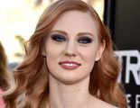 Deborah Ann Woll ('True Blood') será la protagonista femenina de 'Daredevil'
