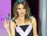 Tras utilizarla durante 3 años, TVE deberá cambiar ahora la marca a 'Solo moda' tras una denuncia de PRISA