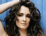 Paz Vega protagonizará 'Beautiful and twisted', la nueva TV movie que prepara Lifetime
