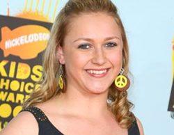 Muere la actriz Skye McCole Bartusiak a los 21 años de edad