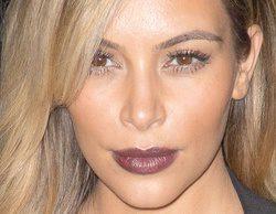 Kim Kardashian dará voz a un alien en la nueva temporada de 'American Dad'