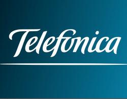 Telefónica gestionará la emisión de la señal de Telemadrid por 7,4 millones de euros