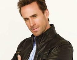 Joseph Fiennes protagonizará 'Nostradamus', la nueva serie de los productores de 'True Detective' y 'Downton Abbey'