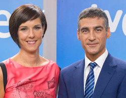 """Los meteorólogos de TVE """"no actuaron de manera desleal ni utilizaron medios públicos de la cadena con fines privados"""""""