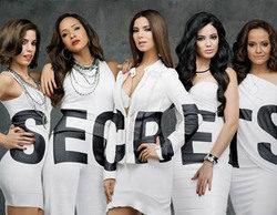 La segunda temporada de 'Criadas y malvadas' (8,8% y 9,5%) pincha en el prime time de Telecinco