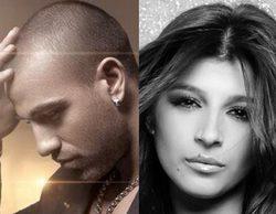 Rafa Mora lanza nuevo single mientras que Aguasantas se estrena en el mundo de la música