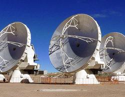 El Gobierno sacará a concurso el 30% de las frecuencias TDT en 2015