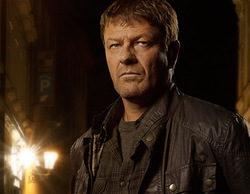 Telecinco recupera el próximo sábado la serie 'Missing' para su sobremesa